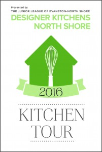 jl_kitchen_2016_logo_white-201x300